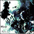 7-Seven- Marine Disc [CD+DVD]