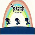 放浪 BIRD[レーベルゲートCD]
