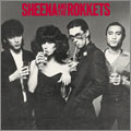 SHEENA & the ROKKETS IN U.S.A<紙ジャケット仕様完全生産限定盤>