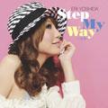 Step My Way ~未来へ~