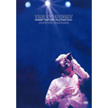 THE CONCERT CONCERT TOUR 2002 ~Home Sweet Home~