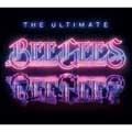 アルティメイト・ベスト・オブ・ビー・ジーズ -デラックス・エディション [2CD+DVD]<初回生産限定盤>