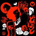 闇の花びら復活盤「やさぐれ大衆ロック」