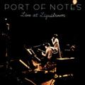 Live at Liquidroom<通常盤>