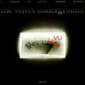 VU<初回生産限定盤>