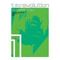 T.M.Revolution DVD Series The Summary-summarize 1-