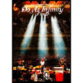 Do As Infinity -Final-  [2DVD+Tシャツ]<完全生産限定盤>