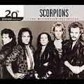 Best Of Scorpions (Intl Ver.) (Ecopack) [Limited]