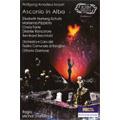 Mozart: Ascanio in Alba / Ottavio Dantone, Bologna Teatro Comunale Orchestra & Chorus, etc