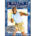 Billy's Bootcamp:Basic Training Bootcamp