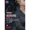 Wagner: Die Walkure / Michael Schonwandt, Royal Danish Opera Orchestra, Stig Andersen, Gitta-Maria Sjoberg, etc