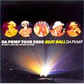 TOUR 2000 BEAT BALL