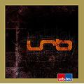urb+urb<初回生産限定盤>