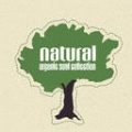 Natural - Organic Soul Collection