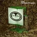 FINE:The Best of Frogman