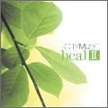 Heal II
