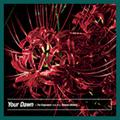Your Dawn feat.Tomomi Ukumori