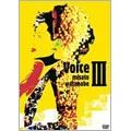 Voice III