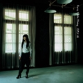 冷たい雨 [CD+DVD]<初回生産限定盤>