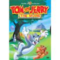 劇場版 トムとジェリーの大冒険