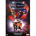 X-MEN:エボリューション Season1 Volume 4:Xposing the Truth