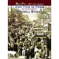 伝説のマックスウェル・ストリート~シカゴ・ブルースの聖地に生きた人々 [CD+DVD+ブックレット]