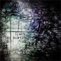 THE BURIED [CD+DVD]<初回生産限定盤>