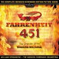 Fahrenheit 451/Twilight Zone:Walking Distance