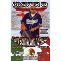 From Southland To Japan  [CD+DVD]