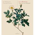 L.Marenzio: Nono Libro de Madrigali (4/1999) / Claudio Cavina(dir), La Venexiana