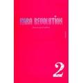 Revolution : Kara Vol. 2 [CD+DVD+写真集]