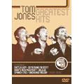 Greatest Hits (AUS)  [DVD+CD]