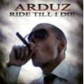 Ride Till I Die (FRA)