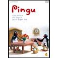PINGU 4