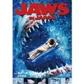 JAWS IN JAPAN ジョーズ・イン・ジャパン
