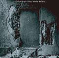 Palmress Prayer/Mass Murder Refrain