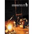 METAMORPHOSE 08 Live Cuts<完全生産限定盤>
