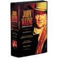 ジョン・ウェイン ボックス<初回生産限定版>