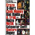 The World's Greatest DMC DJs : Summit 2006 & 1997