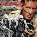 Platoon/Salvador