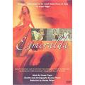Pugni: Esmeralda / The Ballet Company Of Russian