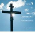 Mysterium - Passio et Resurrectio / Clemencic Consort