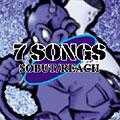 7songs
