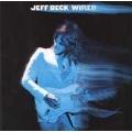 Jeff Beck/ワイアード [MHCP-589]