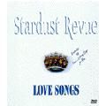 Love Songs [DVD-Audio]