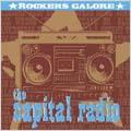 Rockers Galore(アナログ限定盤)