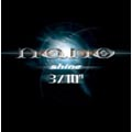 shine  [CD+DVD]