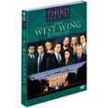 ザ・ホワイトハウス <サード・シーズン> セット2