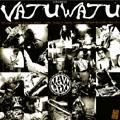 vajuwaju<初回生産限定盤>