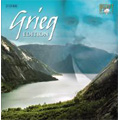 Grieg Centenary Edition -Grieg:Peer Gynt Suites No.1/No.2/J.Svendsen:Norwegian Dances Op.35/etc